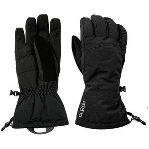 Rab Men's Storm Glove