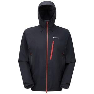 Montane Men's Alpine Pro Jacket