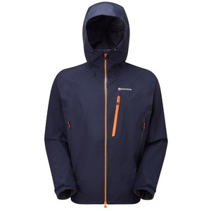 Montane Men's Alpine Pro Jacket