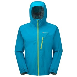 Montane Men's Spine Jacket