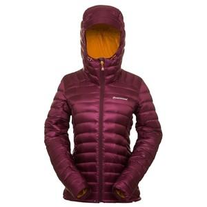 Montane Women's Featherlite Down Jacket