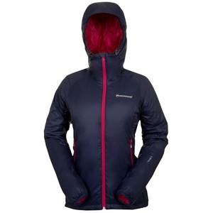 Montane Women's Prism Jacket