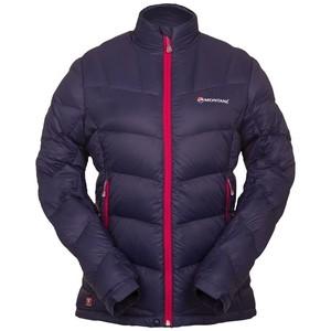 Montane Women's Blue Ice Jacket
