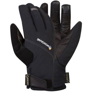 Montane Men's Tornado Glove