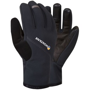 Montane Men's Windjammer Glove