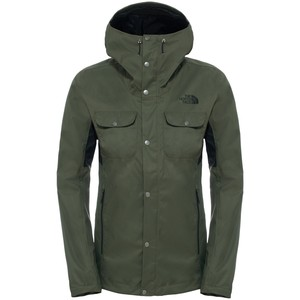 The North Face Men's Arrano Jacket
