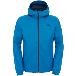 The North Face Men's Quest Jacket (SALE ITEM - 2016)