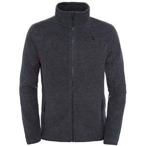 Men's Fleece Jackets (100 weight) - Outdoorkit
