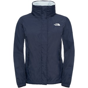 The North Face Women's Resolve Jacket (SALE ITEM - 2016)