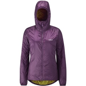 Rab Women's Xenon-X Jacket