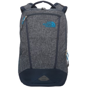 The North Face Microbyte Daypack