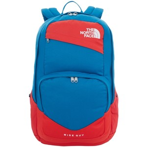The North Face Wise Guy Daypack