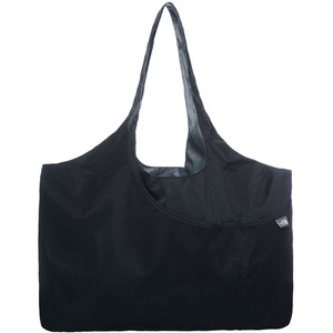 The North Face On The Run Bag