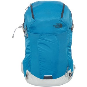 The North Face Litus 22-RC Rucksack