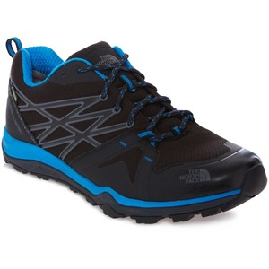 The North Face Men's Hedgehog Fastpack Lite GTX Trainer (SALE ITEM - 2016)