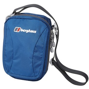 Berghaus Shoulder Organiser - Large