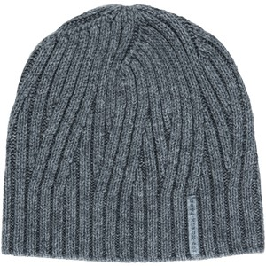 The North Face Women's Classic Wool Beanie