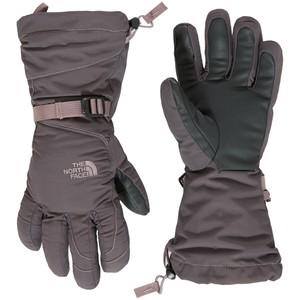 The North Face Women's Revelstoke Glove