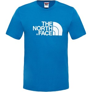 The North Face Men's S/S Easy Tee