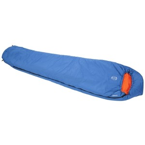 Snugpak Softie 6 Twilight/Kestrel Sleeping Bag