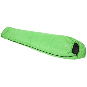 Snugpak Softie 9 Equinox/Hawk Sleeping Bag