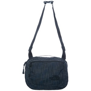 The North Face Roo III Bumbag