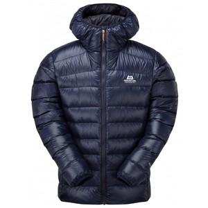 Mountain Equipment Men's Dewline Hooded Jacket