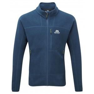 Mountain Equipment Men's Litmus Jacket