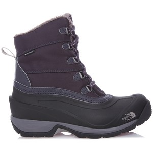 The North Face Women's Chilkat III Nylon Boots (SALE ITEM - 2016)