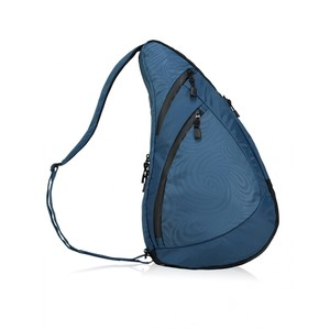 Healthy Back Bag Great Outdoors Daysack - Medium