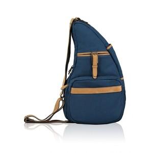 Healthy Back Bag Expedition Daysack - Large