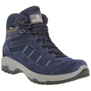 Scarpa Men's Bora GTX Boot