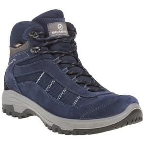 Scarpa Men's Bora GTX Boot