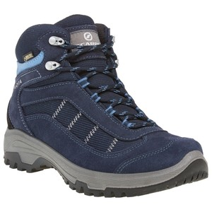 Scarpa Women's Bora GTX Walking Boot