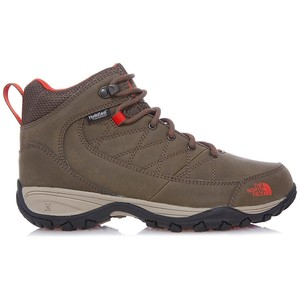 The North Face Women's Storm Strike WP Insulated Boots