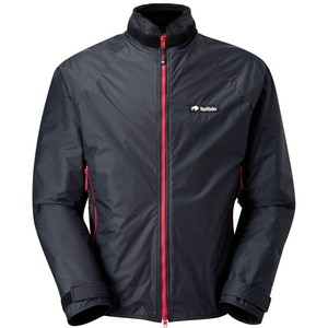 Buffalo Men's Belay Jacket