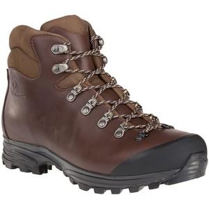 Scarpa Men's Delta Leather Walking Boots