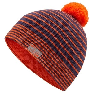 Rab Grade Bobble Hat