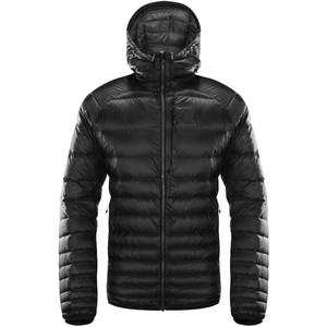 Haglofs Men's Essens III Down Hood Jacket (SALE ITEM - 2017)