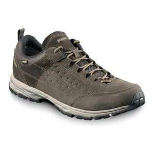 Meindl Men's Durban GTX Trainers
