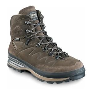 Meindl Men's Trento GTX Boots
