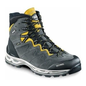 Meindl Men's Minnesota Pro GTX Boot