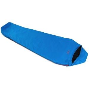 Snugpak Travelpak 2 Sleeping Bag