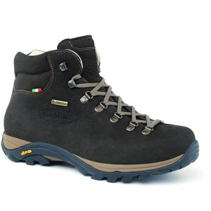 Zamberlan Men's New Trail Lite Evo GTX Boots