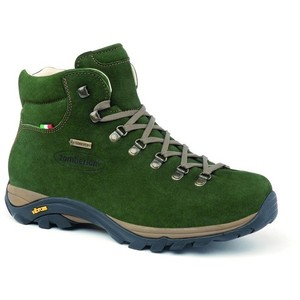 Zamberlan Women's New Trail Lite Evo GTX Boots
