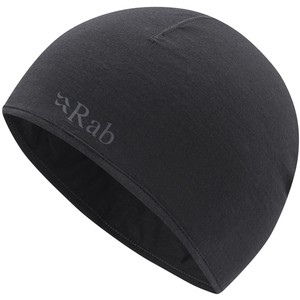 Rab Merino+ 160 Beanie