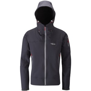 Rab Men's Exodus Jacket