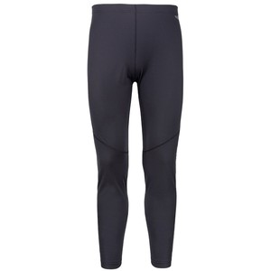 Rab Men's Flux Pants
