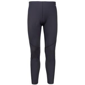 Rab Men's Flux Pants