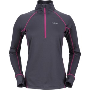 Rab Women's Flux Pull-On